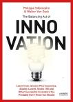 COV_balancing-act-of-Innovation