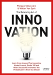 COV_balancing-act-of-Innovation