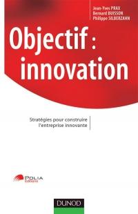 couv-objectif-innovation