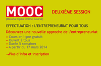 mooc-annonce