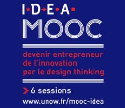 mooc-idea-ours