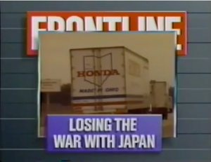 losing-the-war-with-japan