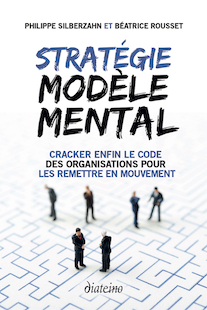 https://philippesilberzahn.com/ouvrages/strategie-modele-mental/
