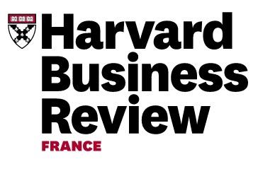 logo-hbr-harvard-business-review