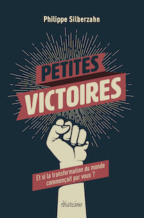 https://philippesilberzahn.com/ouvrages/petites-victoires/
